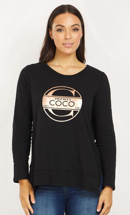COCO TOP